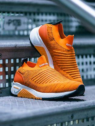 9f946d24a37cb Mens Shoes  sneakers
