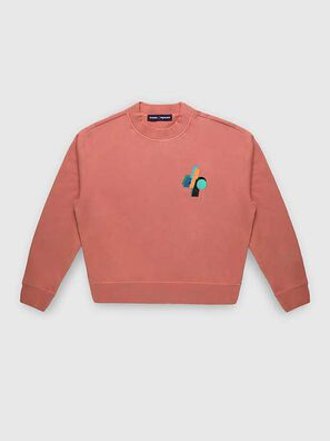 PR-SW02,  - Sweatshirts