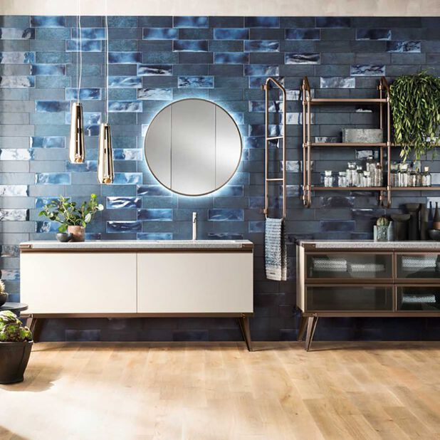 """<div class=""""module-8__title""""><div class=""""pd-heading__container"""">             <h3 class=""""pd-heading pd-h3-style pd-text-align-left pd-heading-small""""  style='' >          Download the bath catalog     </h3> </div><div class=""""pd-icon"""">                                        <style>             #icon-arrow-cta-ad5f45ab71b74f11a3e674ca87{                 fill:;             }             </style>                  <svg id=""""icon-arrow-cta-ad5f45ab71b74f11a3e674ca87"""" class=""""icon-arrow-cta"""">             <use xlink:href=""""/on/demandware.static/Sites-DieselUS-Site/-/default/dwc4124a7d/imgs/sprite.svg#arrow-cta""""/>         </svg>         </div></div>"""