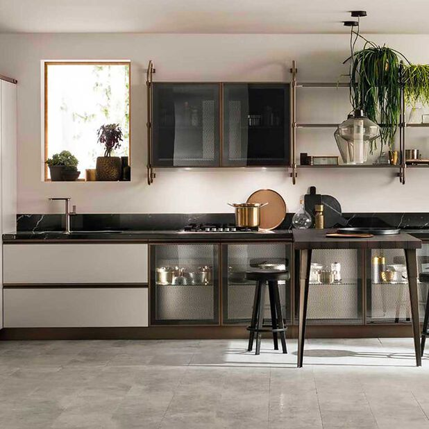 """<div class=""""module-8__title""""><div class=""""pd-heading__container"""">             <h3 class=""""pd-heading pd-h3-style pd-text-align-left pd-heading-small""""  style='' >          Download the kitchen catalog     </h3> </div><div class=""""pd-icon"""">                                        <style>             #icon-arrow-cta-22694ab04292e84da26d1837c0{                 fill:;             }             </style>                  <svg id=""""icon-arrow-cta-22694ab04292e84da26d1837c0"""" class=""""icon-arrow-cta"""">             <use xlink:href=""""/on/demandware.static/Sites-DieselUS-Site/-/default/dwc4124a7d/imgs/sprite.svg#arrow-cta""""/>         </svg>         </div></div>"""