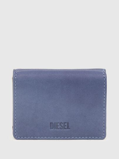 Diesel - LORETTINA, Azul - Joyas y Accesorios - Image 1