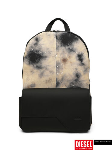 A Cold Wall backpack
