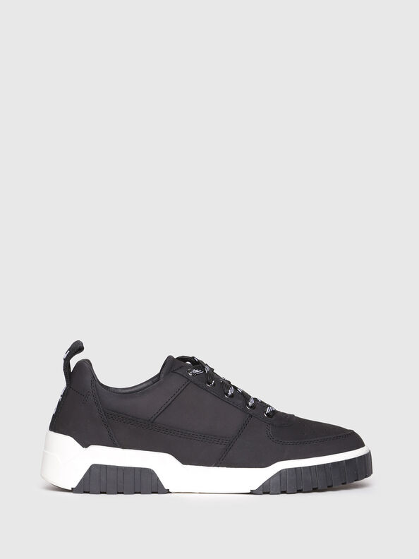 S-RUA LC W,  - Sneakers