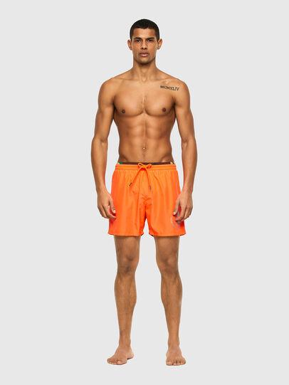 Diesel - BMBX-WAVE 2.017,  - Swim shorts - Image 1