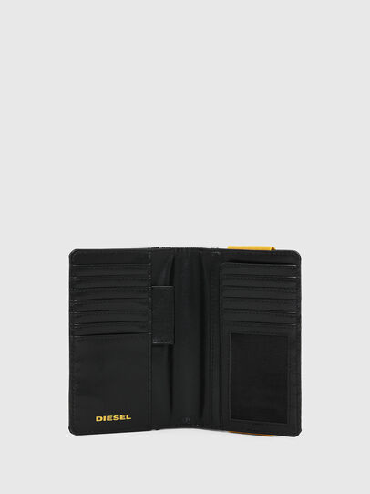 Diesel - ORGANIESEL,  - Small Wallets - Image 3