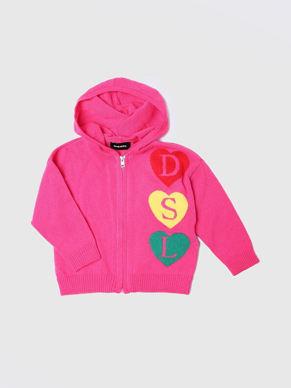 KJNOREB,  - Sweaters