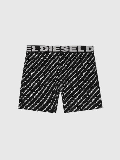 Diesel - UMLB-NUJI,  - Pantalones - Image 4