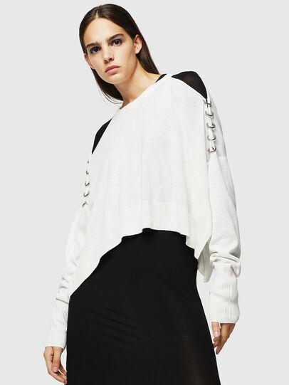 Diesel - M-NETTY,  - Sweaters - Image 1