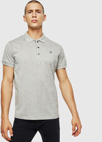 T-HART, Light Grey