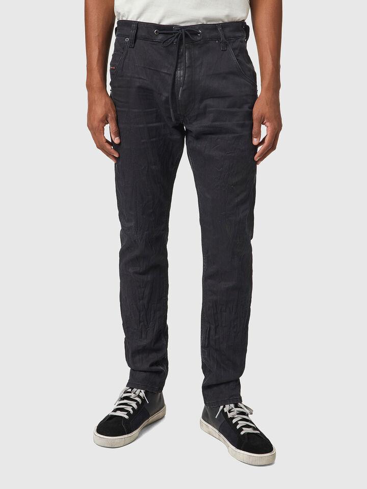 Krooley Tapered JoggJeans® 069WB,