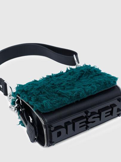 Diesel - CL - YBYS S CNY,  - Bolso cruzados - Image 5