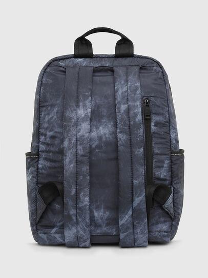Diesel - NUCIFE, Blue - Backpacks - Image 2
