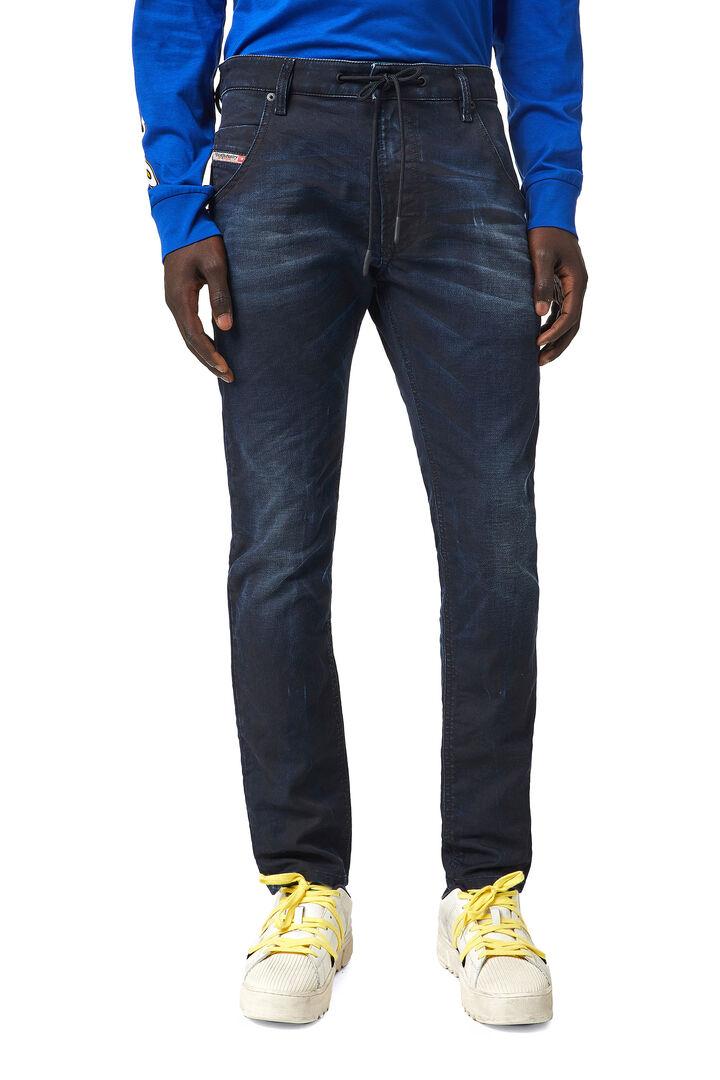 Krooley Tapered JoggJeans® 069XM,