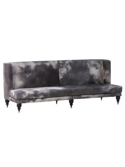 Diesel - MORE BENCH - SETTEE,  - Furniture - Image 2