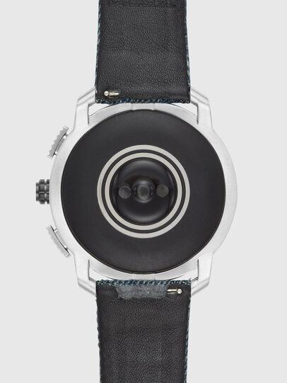 Diesel - DT2015,  - Smartwatches - Image 4