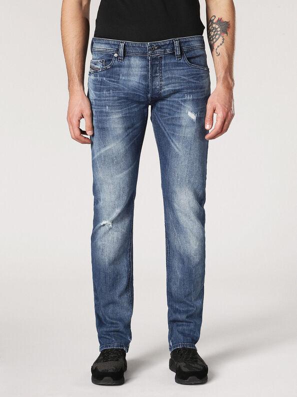 Safado C84MX,  - Jeans