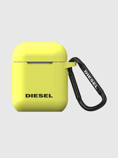 Diesel - 41938, Yellow - Cases - Image 1