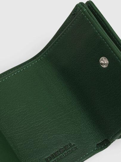 Diesel - LORETTINA, Green - Bijoux and Gadgets - Image 5