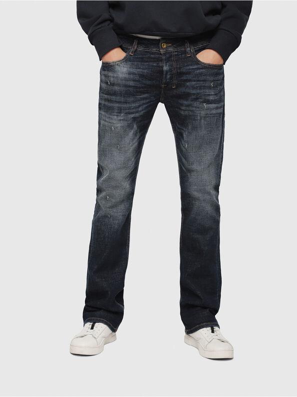 Zatiny 087AT,  - Jeans