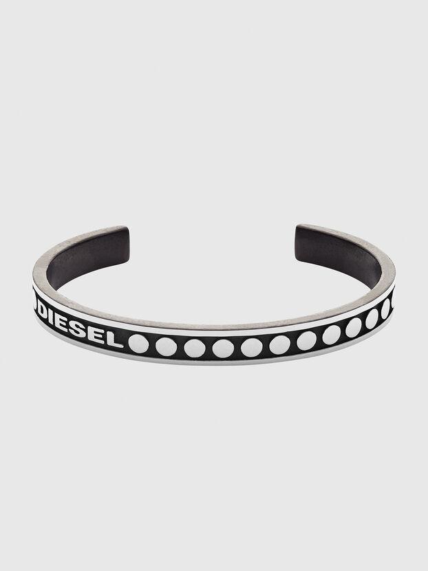 DX1167,  - Bracelets