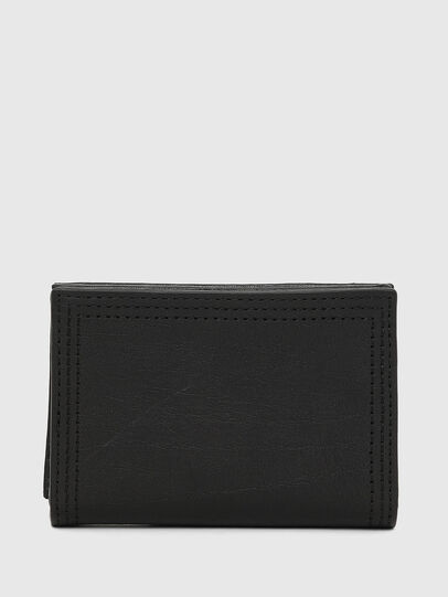 Diesel - CARDA,  - Card cases - Image 2