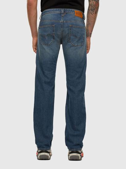 Diesel - Larkee Jeans 009EI, Medium Blue - Jeans - Image 2
