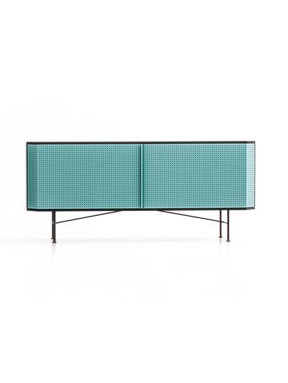 Diesel - PERF - CABINET,  - Furniture - Image 4