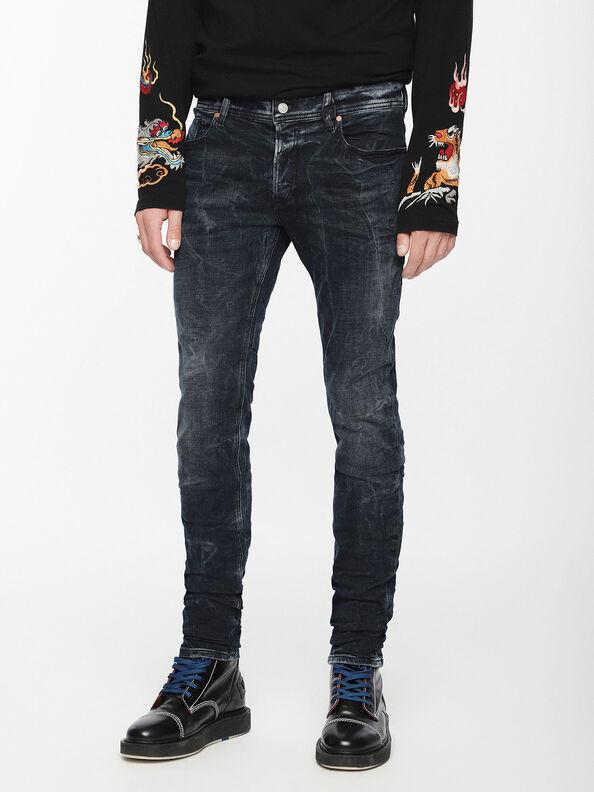 Sleenker 084VR,  - Jeans