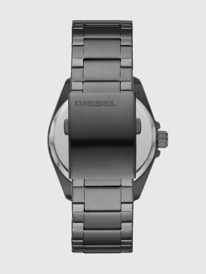 Diesel - DZ1908, Dark Grey - Timeframes - Image 3