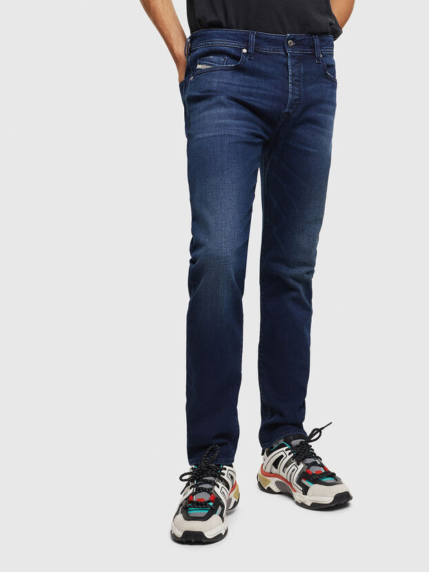 Buster C870F,  - Jeans