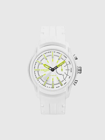 Diesel - DT1015,  - Smartwatches - Image 2