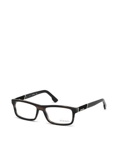Diesel - DL5126,  - Eyeglasses - Image 7