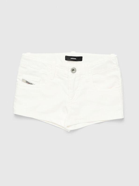 PRIRAZ-N,  - Shorts