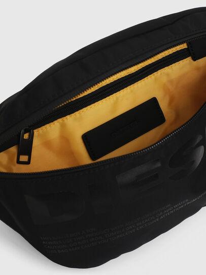 Diesel - F-SUSE BELT,  - Belt bags - Image 4