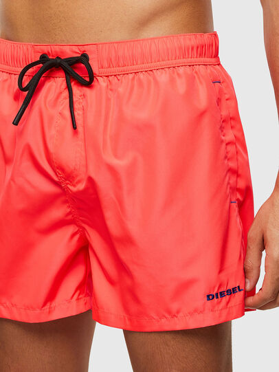 Diesel - BMBX-SANDYNEW,  - Swim shorts - Image 3