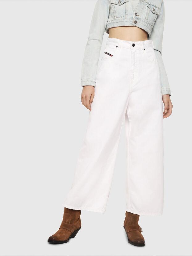 D-Luite 069EE,  - Jeans