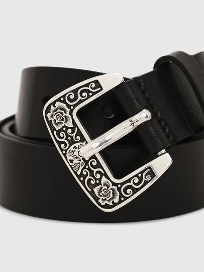 Diesel - B-MEXY,  - Belts - Image 2