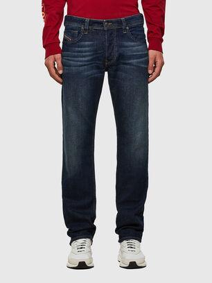 Larkee Jeans 009HN,