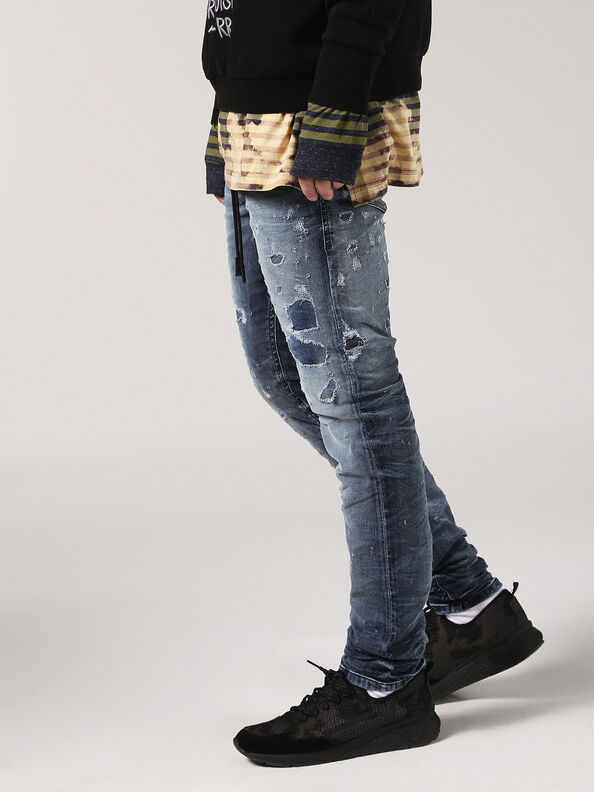 Thommer JoggJeans 069CC,  - Jeans
