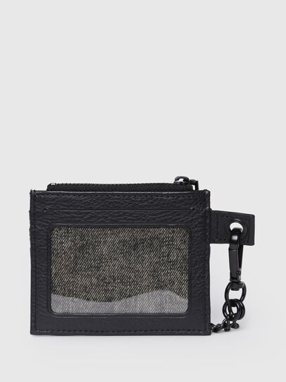 Diesel - CARLY,  - Card cases - Image 2