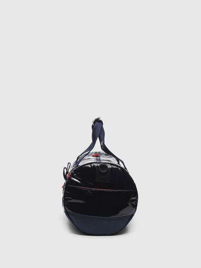 Diesel - YORI, Azul - Bolsos de viaje - Image 3