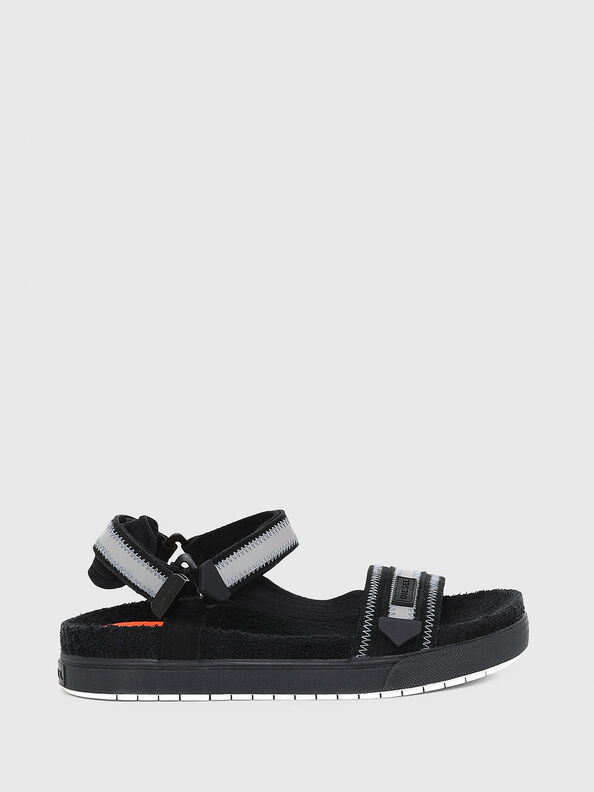 SA-GRAND LC,  - Sandals