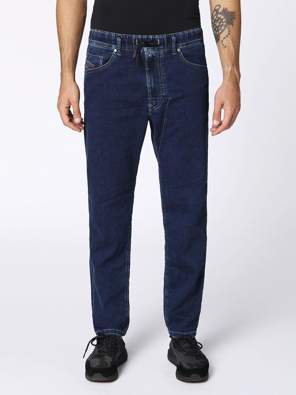 Narrot JoggJeans 0686X,  - Jeans