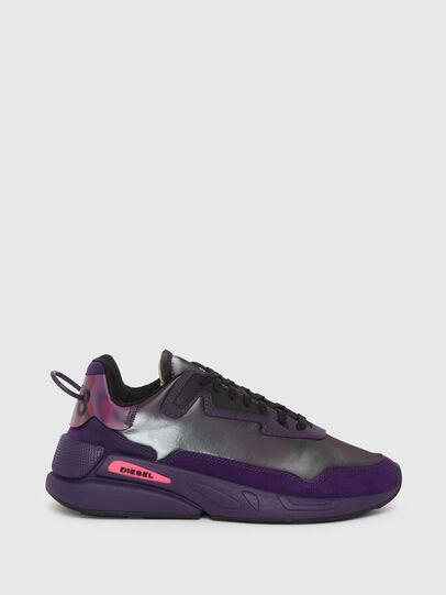 Diesel - S-SERENDIPITY LC W, Violeta - Sneakers - Image 1
