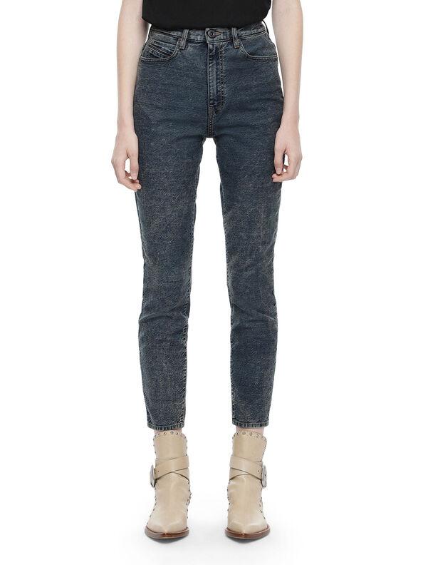 TYPE-185HW,  - Jeans