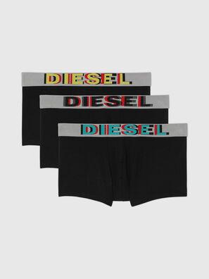 https://shop.diesel.com/dw/image/v2/BBLG_PRD/on/demandware.static/-/Sites-diesel-master-catalog/default/dw146bbe88/images/large/00SAB2_0ADAV_E4101_O.jpg?sw=297&sh=396