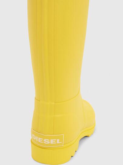 Diesel - H-JAARDEN LB,  - Boots - Image 7