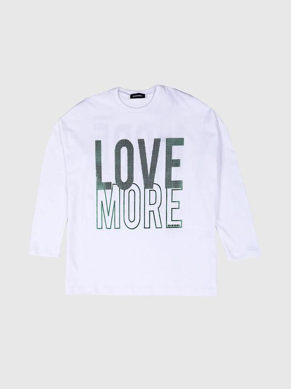TARIP,  - T-shirts and Tops