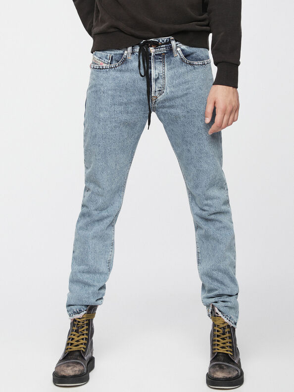 Buster 084WL,  - Jeans