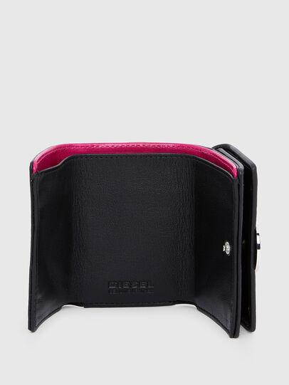 Diesel - LORETTINA, Pink/Black - Bijoux and Gadgets - Image 3